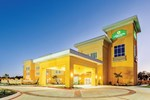 La Quinta Inn and Suites Cotulla