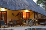 Отель Bona Intaba Game Lodge