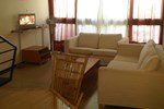 Chez Izabela Apartment