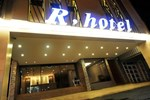 The Riverside Hotel Hengchun