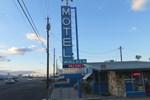 Отель Walden Motel