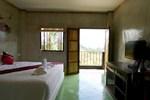 Отель My Place Mae Salong