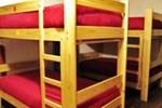 Hostel Kilombo