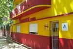 Tierrasoles Hostel
