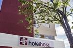 Отель Hotel Hora