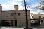Departamento Temporario Ayacucho
