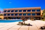 Navy Chalets Hurghada