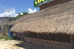 Lobo Inn