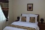 Отель Gcwihaba Hills Lodge