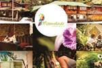 Отель Spa Hosteria Miramelindo