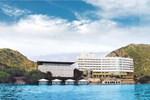 Отель Hotel Potrero De Los Funes