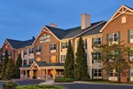 Отель Country Inn & Suites By Carlson Sycamore