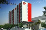 Отель Tune Hotel Surabaya