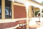 Вилла Condel Inn