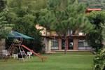 Мини-отель Casa de la Abuela