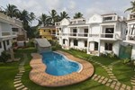 Richmonde Park Villa Resort