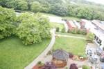 Отель Radisson Hotel Piscataway-Somerset