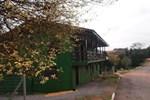 Alievi's House