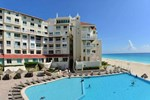 Condominium Cancun