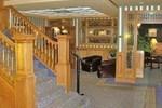 Отель The Pollard