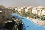 Two Bedroom Apartment at El Safwa Resort - Unit 103781