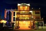 Отель Sandalwood Hotel