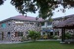 Отель Marcbeas Hotel