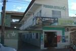 Гостевой дом Pousada Estrela