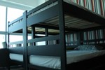 Apartamento Lujoso y seguro