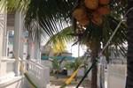 Хостел Zocalo Beach