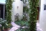Hotel Castillo Del Mar