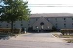 Отель Crossland Economy Studios - Lexington - Patchen Village