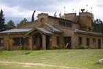 Hosteria Buena Vista