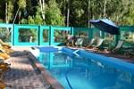 Отель El Ota Club Campestre