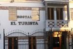 Hostal El Turista