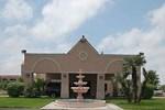 Отель Rodeway Inn Corpus Christi