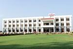 Отель Geetanjali Hotel & Motel
