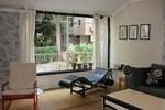 Апартаменты Apartment in Kfar Saba
