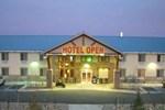 Отель A Riverside Inn Hotel