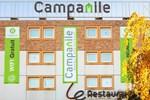 Campanile Toulouse Purpan