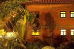 Мини-отель La Casa del Molino Blanco