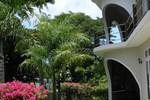 Вилла Villa Agata Mauritius