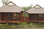 360˚ Tanawasin Resort & Spa