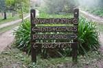 Отель Peace of Eden Eco Forest Retreat