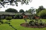 Гостевой дом Villa Madzi Imbiri