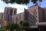 Отель Ibis Beijing Dacheng Rd