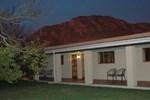 Гостевой дом Sea Villa Glen Craig