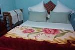 Гостевой дом Anushka Holiday Inn