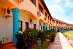 Отель Sunswing Hotel