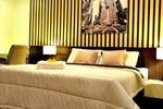 5 Star Luxury Apartment Jakarta